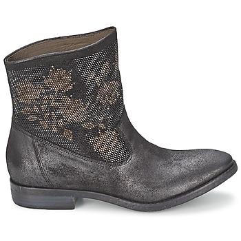 Boots Now FALI - Now - Modalova