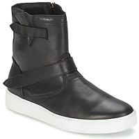 Boots Ylati CAPPELLA
