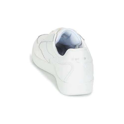 Diadora B.ELITE Blanc