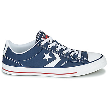 Chaussures Converse STAR PLAYER OX