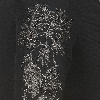 Stella Forest BRO001 Noir