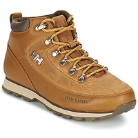 Chaussures Homme Boots Helly Hansen THE FORESTER Miel
