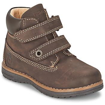 Boots Primigi ASPY 1