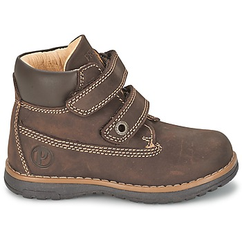 Boots Enfant primigi aspy 1