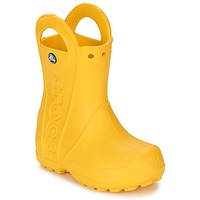 Bottes de pluie Crocs HANDLE IT RAIN BOOT KIDS