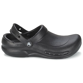 Sabots Crocs BISTRO - Crocs - Modalova