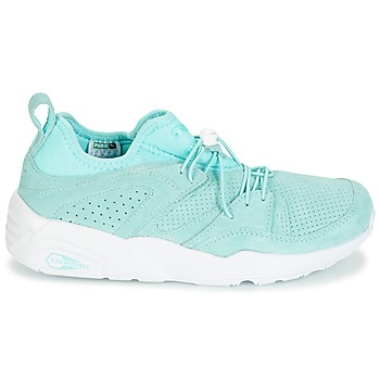 Baskets basses Puma BLAZE OF GLORY SOFT WNS