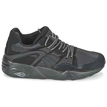 Chaussures Puma BLAZE CORE