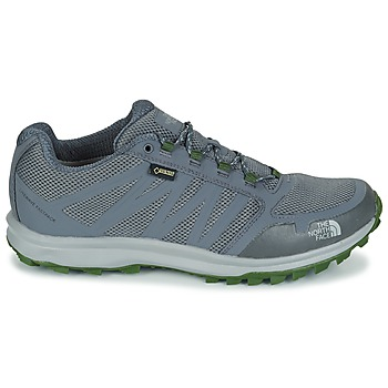 Chaussures The North Face LITEWAVE FASTPACK GORETEX