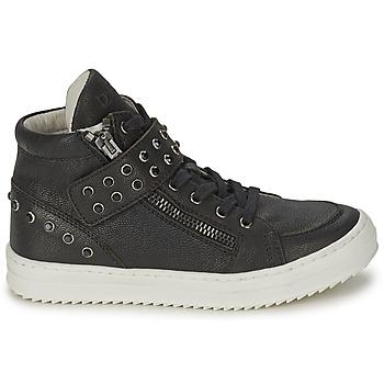 Chaussures enfant Diesel TREVOR
