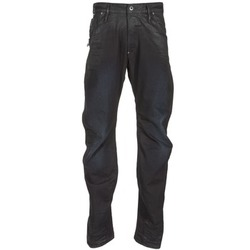 Jeans droit G-Star Raw NEW ARC ZIP 3D