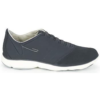 Chaussures Geox NEBULA