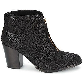 Bottines Paul Joe Sister ELISA