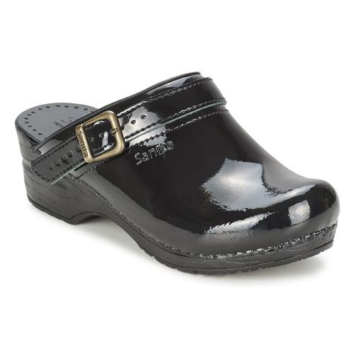 Femme Sanita Chaussures Sanita Sanita Chaussures Femme Chaussures Femme tdhQrBsxCo