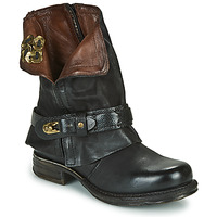 Boots Airstep / A.S.98 SAINT BIKE