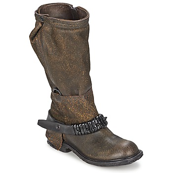 Bottes ville Airstep / A.S.98 RINETTE