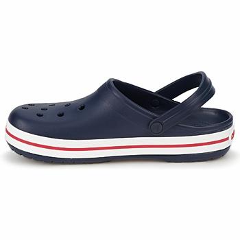 Crocs CROCBAND Marine