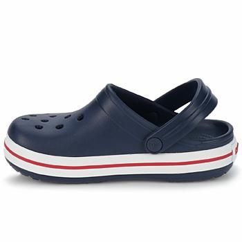 Crocs CROCBAND KIDS Marine