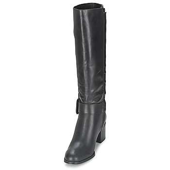Nine West OTIS Noir 1sPV49Oj3y
