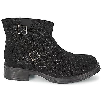 REDSKINS Boots chez Shoes