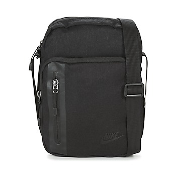 Pochette Nike CORE SMALL ITEMS 3.0