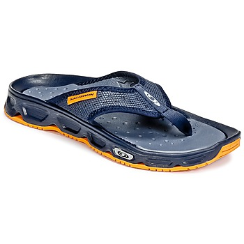 Tongs Salomon RX BREAK