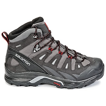 Chaussures Salomon QUEST PRIME GTX®