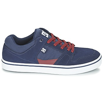 Chaussures DC Shoes COURSE 2 M SHOE NVY