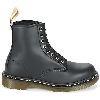 Boots Dr Martens VEGAN 1460