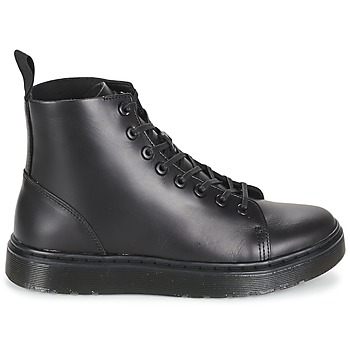 Chaussures Dr Martens TALIB