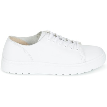 Chaussures Dr Martens DANTE