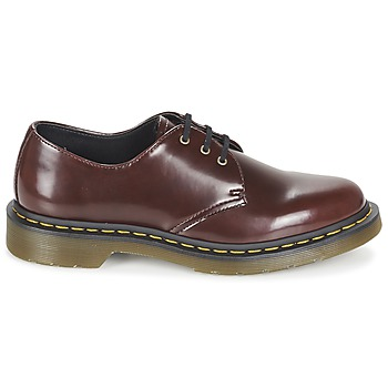 Derbies Dr Martens VEGAN 1461