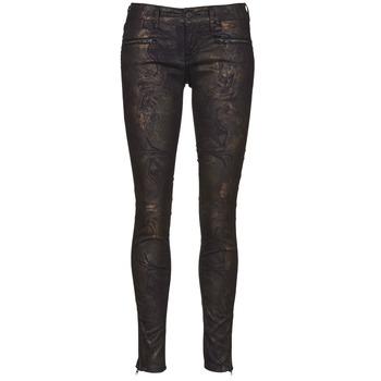 Jeans slim Cimarron SOHO