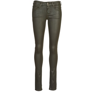 Pantalons 5 poches Cimarron ROSIE JEATHER
