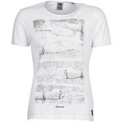 T-shirts manches courtes Le Temps des Cerises TAPLA