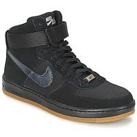 Baskets montantes Nike W AF1 ULTRA FORCE MID