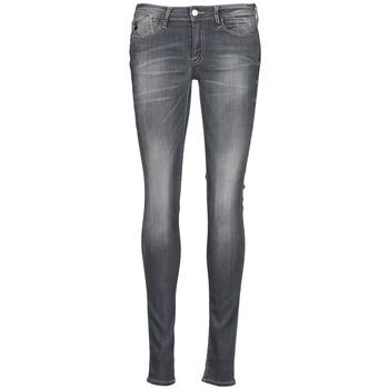 Jeans slim Le Temps des Cerises POWER