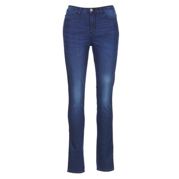 Jeans skinny Armani jeans HERTION