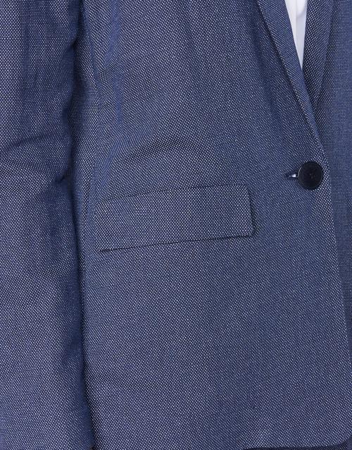 Jeans Fadiotta Armani Jeans Armani Fadiotta Bleu Bleu Armani Jeans ARj45L