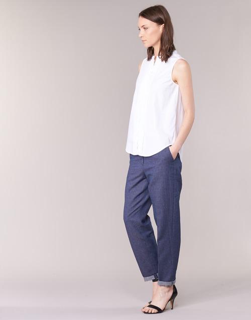 Armani Gikalo Blanc Armani Blanc Jeans Gikalo Jeans Gikalo Jeans Gikalo Armani Jeans Armani Blanc 7f6yYgIbv