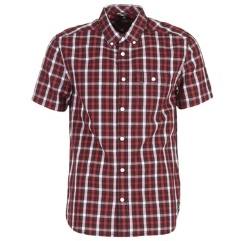 Chemise Dc shoes atura 5 ss
