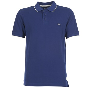 Polos manches courtes DC Shoes MILNOR