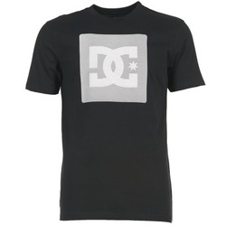 T-shirts manches courtes DC Shoes VARIATION SS