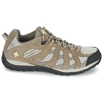 Chaussures Columbia REDMOND™