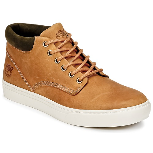 basket timberland homme pas cher
