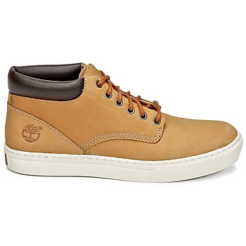 Boots Timberland ADVENTURE 2.0 CUPSOLE CHK