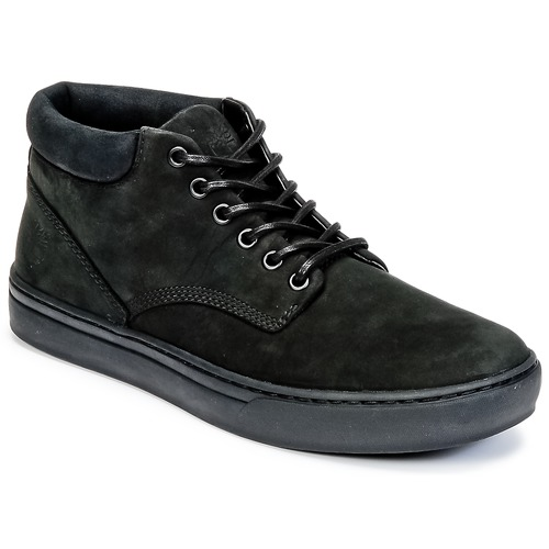 basket montante timberland homme