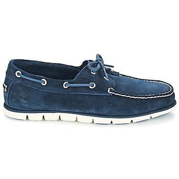 Chaussures Timberland TIDELANDS 2 EYE