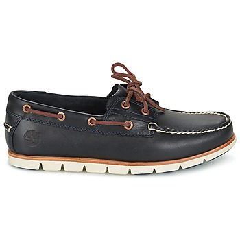 Chaussures bateau Timberland TIDELANDS 2 EYE