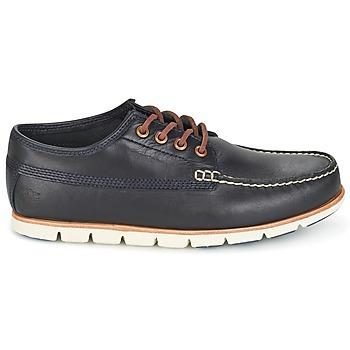 Chaussures Timberland TIDELANDS RANGER MOC